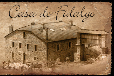 Casa do Fidalgo